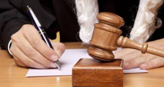 Asesoramiento legal en materia de despidos