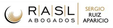 Abogado Laboral Bilbao